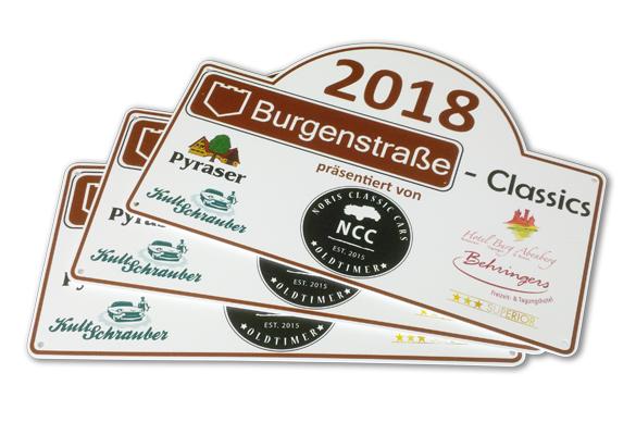 burgenstrasse_2018