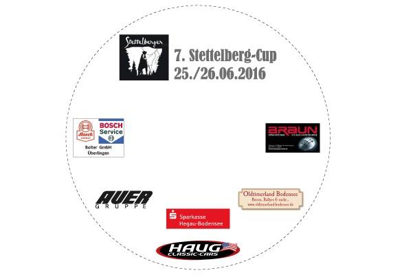 startnummer_stettelberg