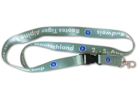 lanyards_steininger