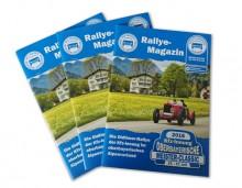 Rallye-Magazin