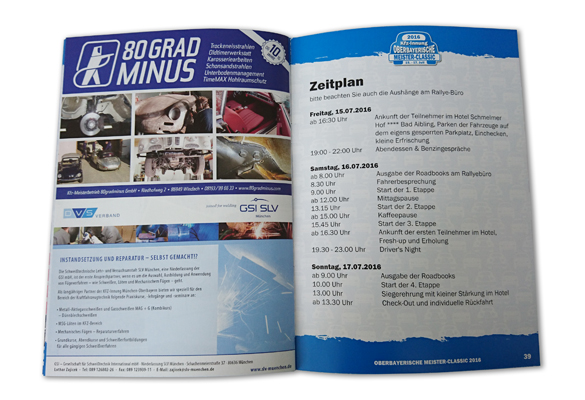 magazin_offen_03