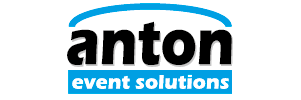 Anton Event Solutions