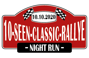 Night Run 2020